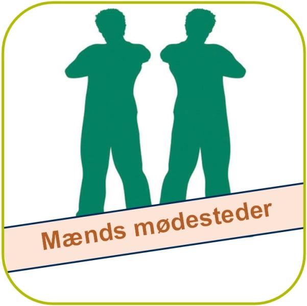 Mænds Mødested Mariagerfjord (MMM)